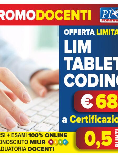 LIM-TABLET-CODING-certificazioni