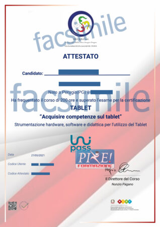 TABLET-facsimile-certificato