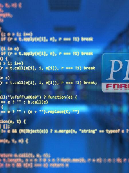 coding certificazione docenti riconosciuto MIUR