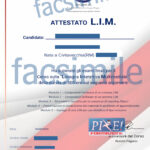 LIM-facsimile-certificato